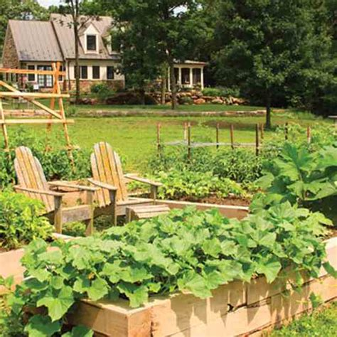 small garden ideas square foot gardening farm and