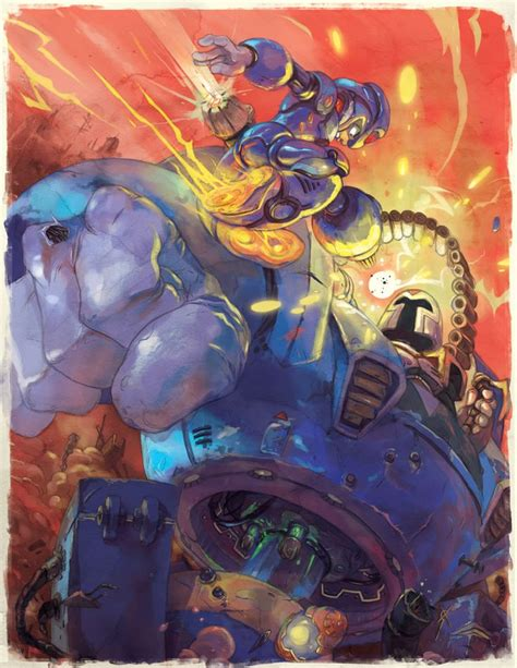 17 Best Images About Mega Man On Pinterest Cartoon