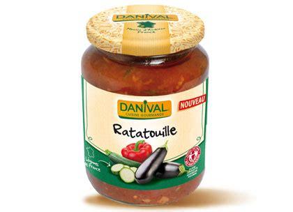 lentilles cuisin馥s tajine aux amandes pruneaux 525g danival