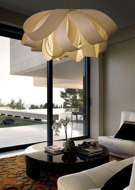 Agatha Large   LZF Lamps