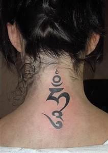 Tibetan Tattoos | Tattoo Designs, Tattoo Pictures | Page 3