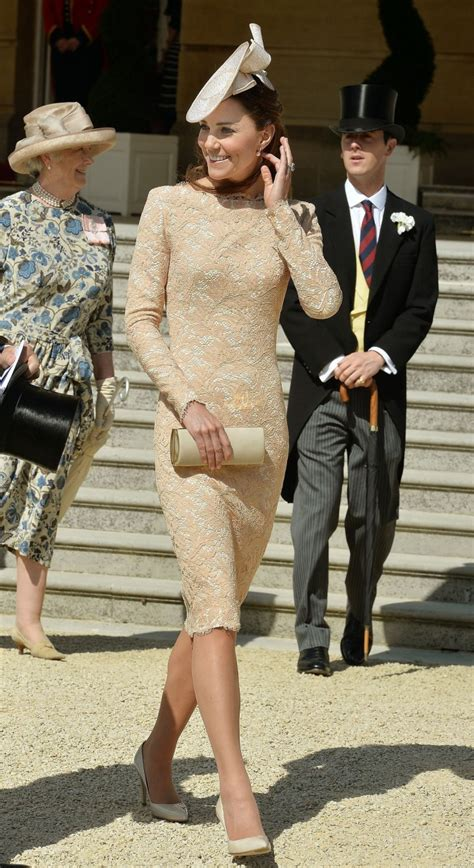 Duchess Kate Time To Vote For Kate's Best Dress Of 2014