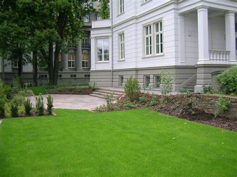 Kramer Garten Und Ambiente by Kramer Garten Ambiente