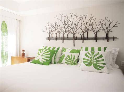 deco nature chambre déco chambre esprit nature exemples d 39 aménagements