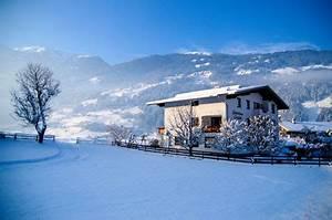 Grillparty Im Winter : g stehaus geisler willkommen ~ Whattoseeinmadrid.com Haus und Dekorationen
