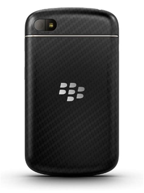 blackberry q10 best price blackberry q10 specifications and price details