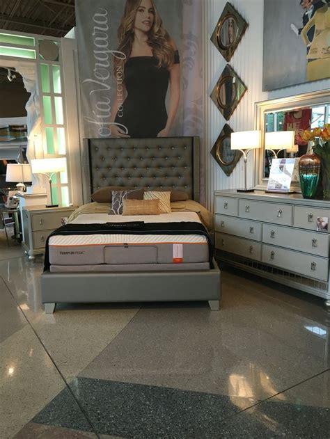 images  boudoir  pinterest upholstered headboards master bedrooms  modern