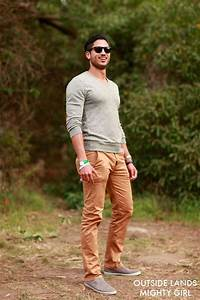 22 Inspiring Early Fall Outfits For Guys - Styleoholic