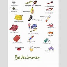 107 Best Images About Deutsch Wortschatz On Pinterest