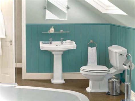 color ideas for bathroom small half bathroom color ideas