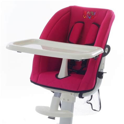 Ebay High Chair Cushion by Replacement Cover Baby High Chair Highchair Feeding Seat