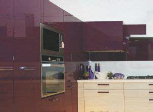kitchen colour combination pictures indian modular kitchen colour combination pictures color Modular