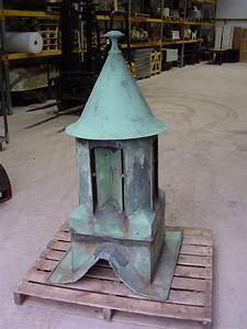 67 best images about cupolas on pinterest water well With barn ventilation cupola