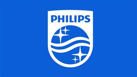 Philips logo | Electronics logo