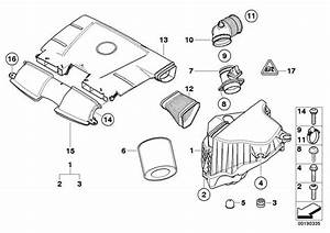 Bmw E90 320i Engine Diagram
