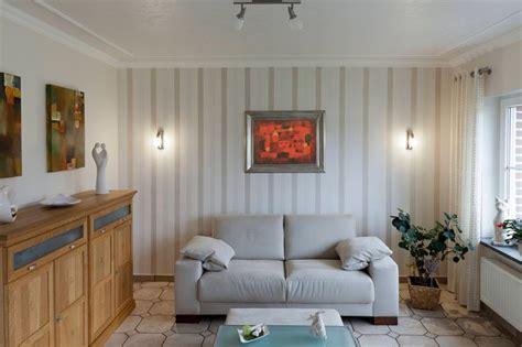 Wohnzimmer Deckengestaltung Mit Zierprofilleisten Von Nmc