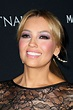 Thalia - Vanidades Hosts Icons Of Style Gala 2014 in New ...