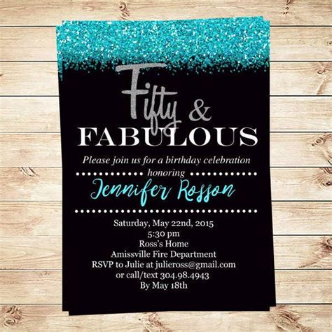 cool invitation templates printable psd ai vector