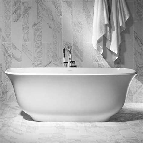 Freestanding Bath Sale by Albert Amiata Freestanding Bath Bathrooms