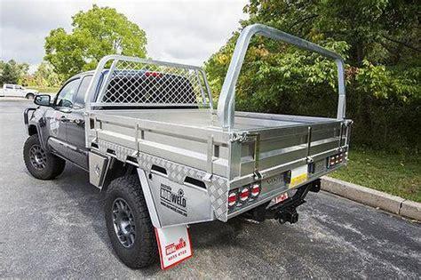 frontier flat tow  trucks