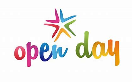 Image result for church open day clip art