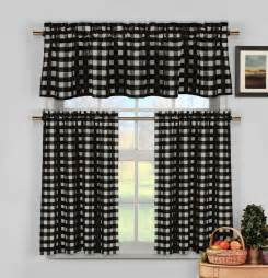 White Shower Curtain Black Trim