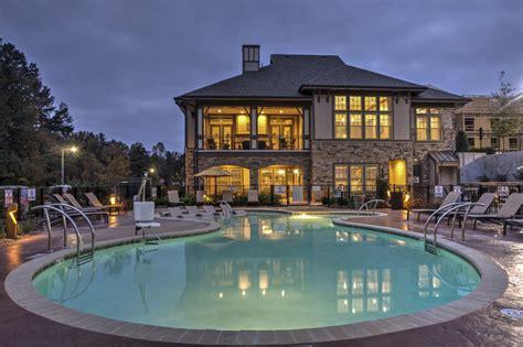 marlowe lake boone rentals raleigh nc apartmentscom