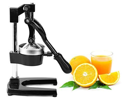 juice commercial bars juicers