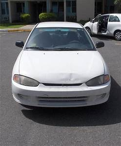 Double H 1998 Mitsubishi Mirage Specs  Photos