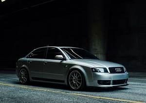 Audi A4 B6 Getränkehalter : ecs nation matt s audi b6 a4 ecs tuning ~ Kayakingforconservation.com Haus und Dekorationen