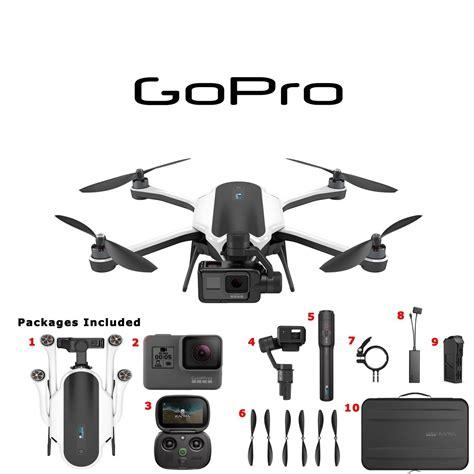 karma drone warranty drone hd wallpaper regimageorg