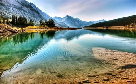 Cool Nature Picture by Denan Oyi Cool Nature Wallpaper Backgrounds