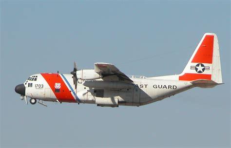Lockheed HC-130 | Military Wiki | FANDOM powered by Wikia