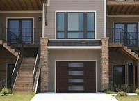 contemporary garage doors Contemporary Garage Doors | Garaga