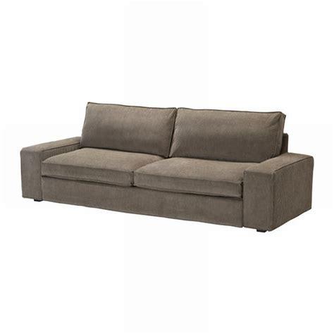 sofa cover ikea ikea kivik sofa bed slipcover sofabed cover tranas light