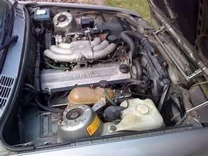1987 BMW 3 Series - Pictures - CarGurus