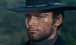 Terence Hill - Wikipedia