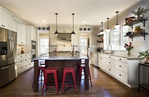 Melbourne Kitchen & Bath Remodeler Cabinet & Countertop