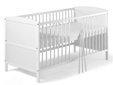 Ab Wann Kinderbett Ohne Gitter Finest With Ab Wann
