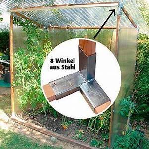 Gewächshaus Selber Bauen Folie : tomatendach informationsseite auf ~ Whattoseeinmadrid.com Haus und Dekorationen