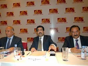 Aditya Birla Group - Company Overview | Jobbuzz