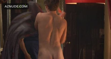 Christian Cooke Nude And Sexy Photo Collection Aznude Men