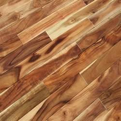 acacia hardwood flooring acacia confusa wood floors elegance plyquet flooring