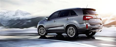 Size Suv Best Mpg by 1000 Ideas About Mid Size Suv On Suv Cars