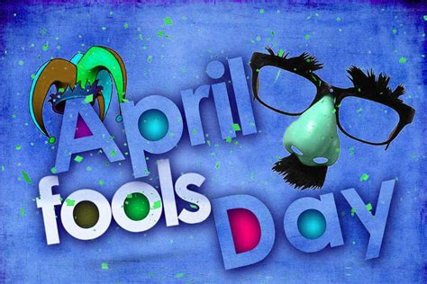 april fools day wallpapers hd wallpapers