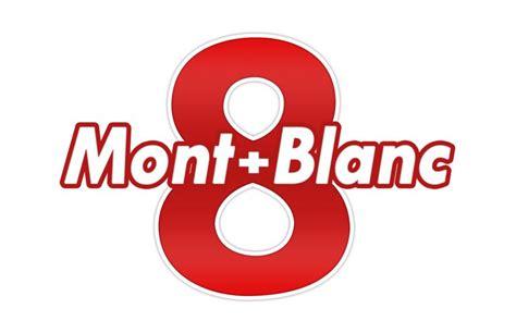 tv8 mont blanc la place du 28 images te du groupe tv8 mont blanc reportages photos sur des