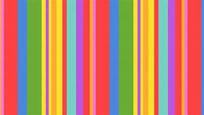 Stripes Vertical Desktop Colorful Patterns Horizontal Tablet