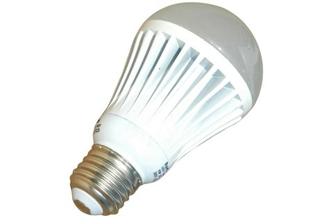 led light bulb 10 watt led a19 style replacement for