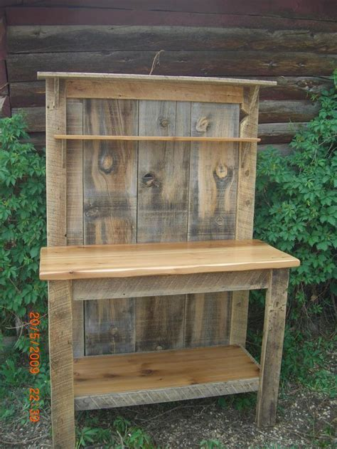rustic cedar outdoor furniture woodworking projects plans