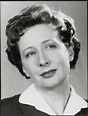Vilma DEGISCHER : Biography and movies